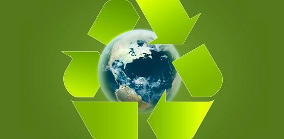 איכות הסביבה סביבה ירוקה אקולוגיה אנרגיה ירוקה / צלם:  thinkstock